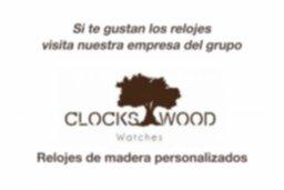 clockwood relojes .jpg